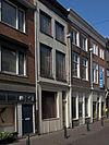 dordrecht voorstraat141