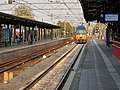 Dordrecht binnenkomende trein.jpg