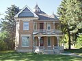 Dorius House Ephraim Utah.jpeg