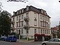 Dornblüthstraße 15, Dresden (2308).jpg