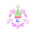 Dosut Emblem.png
