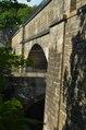 DoubleArchCrotonAqueduct.tif