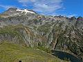 Doubtful Lake 4.jpg