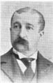 Douglas Glessner.png