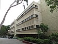 Downs and Lauritsen Laboratories Caltech 2018.jpg