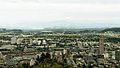 Downtown Portland (7967767178).jpg