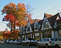 Downtown Short Hills, NJ.jpg
