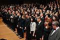 Državna proslava ob Prešernovem dnevu 2012 - občinstvo.jpg