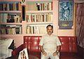 Dr. Basant Prasad Singh.jpg