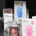 Dr. Jart rubber masks.png
