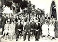Dr Banda with staff for Kamuzu Academy.jpg