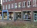 Dr Struyckenplein DSCF4256.JPG