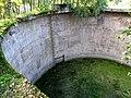 Drabinka na dno zbiornika - panoramio.jpg