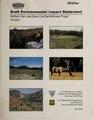 Draft environmental impact statement - northern San Juan Basin coal bed methane project (IA draftenvironment01sanj).pdf