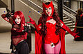 DragonCon 2012 - Marvel and Avengers photoshoot (8082140722).jpg