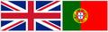Drapeaux britannique et portugais.png