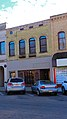 Draper Brothers Meat Market Building - panoramio.jpg