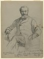 Drawing, Carl Schurz Seated, 1899 (CH 18346519).jpg