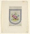 Drawing (Germany), 1817 (CH 18475499-2).jpg