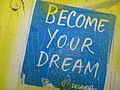Dream (2115120672).jpg