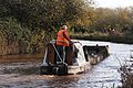 Dredging tug and barge at Bathpool.JPG