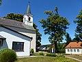 Dreifaltigkeitskirche Deutsch Gerisdorf 02.JPG