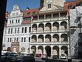 Dresden, Schloss 112.JPG