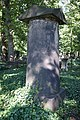 Dresden eliasfriedhof gottlob thormeyer.jpg