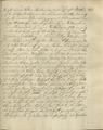Dressel-Lebensbeschreibung-1751-1773-043.tif