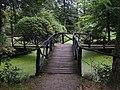 Driearmige brug.JPG