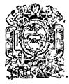 Drukarnia 2 Gloger t.2 s 051.JPG