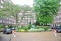 Du Cane Court, Balham-geograph-1932531.jpg