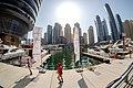 Dubai Marina(1).jpg