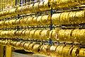 Dubai gold market.jpg