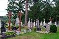 Dubičių kapinės.JPG