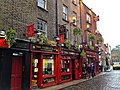 Dublin, Ireland - panoramio (107).jpg