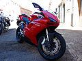 Ducati 848 20090830.jpg