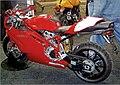 Ducati 999 (2006).jpg