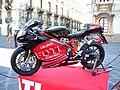 Ducati 999 Foti Group.jpg
