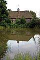 Duck pond,Chipstead (1259878735).jpg