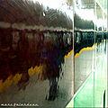 Dufferin TTC Station 8592827937.jpg