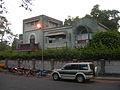 Dumaguette House.JPG