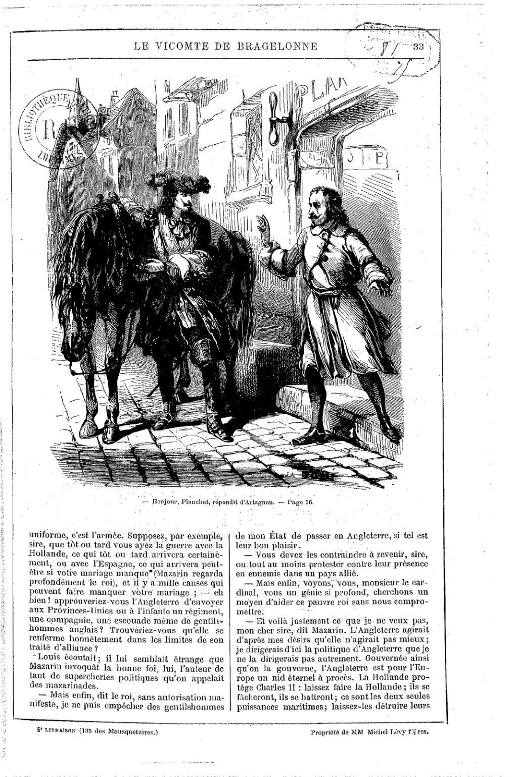 https://upload.wikimedia.org/wikipedia/commons/thumb/8/88/Dumas_-_Le_Vicomte_de_Bragelonne%2C_1876.djvu/page42-1024px-Dumas_-_Le_Vicomte_de_Bragelonne%2C_1876.djvu.jpg