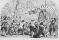 Dumas - Vingt ans après, 1846, figure page 0407.png
