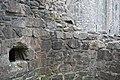 Dundonald Castle 43.jpg