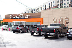 Dunkin Donuts Original Location-2.jpg