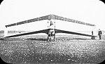 Dunne D5 Biplane (20665218952).jpg