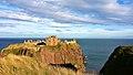 Dunnottar Castle (38584879252).jpg