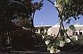 Dunst Oman scan0116.jpg