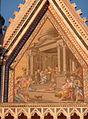 Duomo Orvieto facciata 08-09-08 f05.jpg